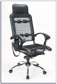 32 unique bungee office chair high quality chairs collection