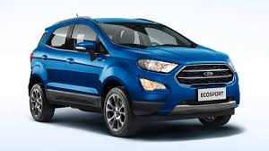 100 Ford Truck Models List Philippines Latest Car Price