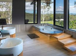 104 Modern Bathrooms Ideas For Your Bathroom Design Hansgrohe Int