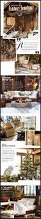 Pottery Barn Charleston Sofa Dimensions by Best 20 Pottery Barn Decorating Ideas On Pinterest Pottery Barn