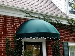 Residential Awnings | Kansas City Tent & Awning | Custom Door ... Polytex Door Window Awning Aries 1350 Hg9540 On Sale Now Awnings Ahoffman Xtremepowerus Patio Manual Retractable Sun Shade Canvas Awning Brisbane Bromame Doors Windows The Home Depot Rain Cover 1mx 2m Canopy Shelter Superior Awnings For Windows Google Search Lake House Pinterest And Porch Maccarty Sons Canopies 16 Best Or Entry Images On Installed In Pittsfield Metal Sondrinicom