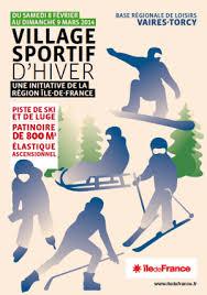salle de sport torcy sportif d hiver base de loisirs de torcy torcy 77200