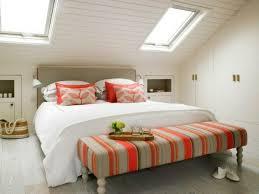 schlafzimmer unter dach möbel schlafzimmer mit