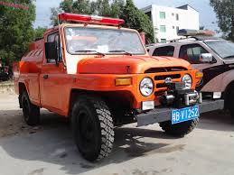 Spotted In China: Beijing Auto Works Forest Fire Truck ... Speed Talk On 1360 Iowa Speedway Truck Wrap Up Notes 14 Extreme Campers Built For Offroading Goes Airborne In Police Chase Cnn Video The Motoring World New Amarok From Volkswagen Comes With A Whats To Come The Electric Pickup Market Axial Yeti Jr Rock Racer Review Wikipedia Top See 20 Faest Cars In Hong Kong Tatler