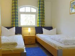 2 schlafzimmer bildergalerie ferienwohnungen binz ostsee