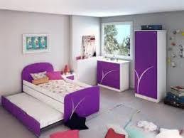 chambre de fille de 8 ans stunning chambre de fille de 8 ans gallery lalawgroup us