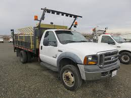2006 Ford F550 XL W/ Lift Gate & Arrow Board Former Arrow Trucking Ceo Doug Pielsticker Pleads Not Guilty To Usa Truck Us Trailer Would Like To Rent Used Trailers In Any Mission Values Michael Cereghino Avsfan118s Most Recent Flickr Photos Picssr Olympic Transportation Home Facebook Towing Services Recovery Roadside Assistance More Omaha Ia Premium Transforms Your Straight Truck Business Into The Made It I Got My Class A Drivers License For Free Black Chicago Detroit Intermodal Company Looking For Drivers Rays Sales Defense Law Firm Cosgrave