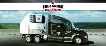 Driving Jobs At Englander Transportation Bookkeeping Service For Truck Drivers Trucker Tax Help Youtube Trucking Software Owner Operator Driver Company Kottke Inc Online Orientation Traing For Per Diem Archer Group Llc Deductions The Scrum Over Truckers Meal Per Diem A Moot Point Under Tax 2nd Chances 4 Felons 2c4f 101 Basics Battle Over Classification Expense Sheet Elegant Line