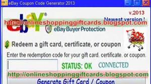 Saving EBay Shopping With EBay Coupon Code Generator 2013 On ... Ebay Gives You A 15 Discount On The Entire Website As Part Printable Outlet Coupons Nike Golden Ginger Wilmington Coupon Great Lakes Skipper Coupon Code 2018 Codes Free 10 Plus Voucher No Minimum Spend Members Only Off App Purchases Today Only Hardforum 5 Off 25 Or More Ymmv Slickdealsnet Ebay Code Free Shipping For Simply Ebay Chase 125 Dollars Promo Ypal Www My T Mobile Norton Renewal Baby Deals Direct Nbury New May 2016