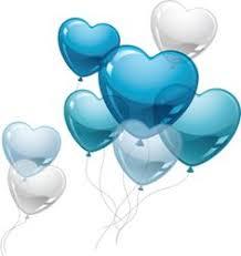 0 805a3 d014a630 orig Balloon PartyBirthday