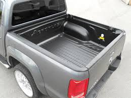 VW Amarok Double Cab Aeroklas Heavyduty Pickup Bed Tray Liner Over ... Truck Bed Carpet Kits 75166 Diy Vidaldon Just A Car Guy A Roll Of Carpet In The Pickup Bed Good Idea Mat Mats By Access Vw Amarok Double Cab Aeroklas Heavyduty Pickup Tray Liner Over Images Rhino Lings Do It Yourself Garage How To Install Bedrug Molded On Gmc 2500 Truck Liner Wwwallabyouthnet Canopy Sleeper Part One Youtube Dropin Vs Sprayin Diesel Power Magazine For Trucks 190 Camping Kit Rug Decked With Topper 3 Of The Best Tents Reviewed For 2017