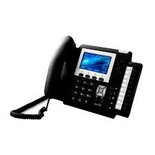 China Voip Wifi Phone, China Voip Wifi Phone Manufacturers And ... Voip Phone Review Polycom 560 Youtube Htek Uc923 3line Gigabit Ip Enterprise Sip Desk Amazoncom Grandstream Gsgxp2160 Telephone Business Voice Over Phones Gxv3275 Video For Android Networks 3 Wayconference Fanvil Cc58p Ip Conference Voip Online Shop Hdware Maxotel Maxo Telecommunications Gxp1760w Midrange 6line With Wifi Obi1062 Busineclass Color Wifi Bluetooth Supports Nbn Systems Necall X5s Activate Your 6000 In Minutes