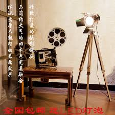 Royal Master Sealight Floor Lamp by Photographer Style Floor Lamp Ourcozycatcottage Com