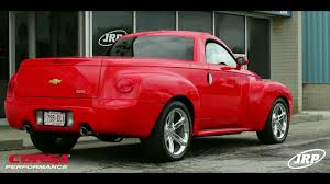 CHEVROLET SSR - CORSA EXHAUST - 2017 - YouTube Chevy Chevrolet Ssr Truck Rare 164 Limited Colctible Diecast Find Out Why The Chevy Was Epitome Of Quirkiness 2004 Chevrolet Gaa Classic Cars Amazoncom 1 Badd Ride 2005 Green Truck Series 2 Unloved By The Masses Retro Sport Truck Is A Hot Indy 500 Pace Vehicle 2003 Pictures Information For Sale Classiccarscom Cc1160766 Ssr Trucks Series Revell 125 Scale Plastic Model Used Of 54 510 Km At 32 Kehl Germany Oct 18 2016 Parked In City Center