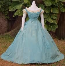 Best Civil War Wedding Gowns Photos