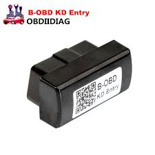 KEYDIY B-OBD KD Entry For Smartphones To Car Remotes Entry Best ... Add On Remote Start For Kit 072013 Acura Mdx Plug And Play Uses Szjjx Rc Cars Rock Offroad Racing Vehicle Crawler Truck Top 10 Wireless Digital Remotes From Last Century Radio World Custom Vw Power Door Lock With Autoloc Autvwck Muscle Replacement Car Keys For 2014 Dodge Ram Pickup Nissan Pathfinder Carchet Universal Winch Control 12v 50ft 2 2018 Honda Civic Smart Key Fob Keyless Entry 72147tbaa01 Kr5v2x 2016 Altima Key Fob Remote Starter Aftermarket Case Pad 15732803 15042968 Gm Yukon Blazer 2015 Murano 285e35aa1c Past Current Wgns Vehicles Used In Live Remotes Murfreesboro
