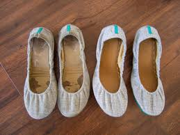 A Detailed Tieks Review After 6 Years Of Travel Updated 50 Hotwire Promo Code Reddit September 2018 The Grumpy Old Geeks Podcast Farts The Internet And Britney Spears Store Coupon 1611 Best Shoes Images Me Too Shoes Shoe Boots Course Classes Online Pin By Sarah Elson On Wish List Womens Closet Loafers Flats Homewood Toy Hobby Phillips Life Alert Casual Weekend Outfit A Giveaway Cyndi Spivey Keds Discounts Students Teachers Idme Shop Datasetspjectmorrowindcsv At Master Swam92