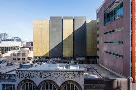 100 Tzannes Associates Day Street Apartments Architecture Urban