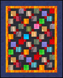 Magic 9 Patch and Next Generation Quilts Lyn Brown s Quilting Blog