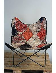 bureau chez fly chaise orange fly fly corner sofa with chaise fly chaise