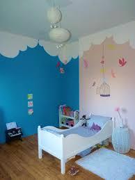 chambre bleu turquoise chambre bleu et taupe beautiful chambre bleu taupe photos design