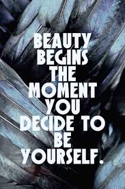 3043 best Fab QUOTES images on Pinterest