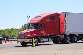 100 Sun Prairie Truck Driving School Diesel Driver Training S Photo Gallery
