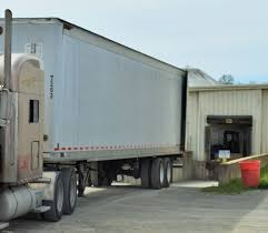 Dealing With Hours Violations Beyond Your Control In ELDs Wood Shavings Trucking Companies In Franklin Top Trucking Companies For Women Named Is Swift A Good Company To Work For Best Image Truck Press Room Kkw Inc Alsafatransport Transport And Uae Dpd As One Of The Sunday Times Top 25 Big To We Deliver Gp Belly Dump Driving Jobs Bomhak Oklahoma Home Liquid About Us Woody Bogler What Expect Your First Year A New Driver Youtube Welcome Autocar Trucks