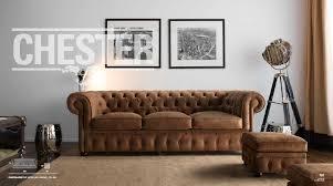 canape en anglais canapé chesterfield canapé anglais tissu canapé anglais cuir