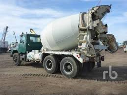 Mack Dm690s Mixer Trucks / Asphalt Trucks / Concrete Trucks In ... Used Maxon Maxcrete For Sale 11001 Jfa1 Used Concrete Mixer Trucks For Sale Buy Peterbilt Ready Mix Iveco Trakker 410t44 Mixer Truck Sale By Complete Small Mixers Supply Delighted Pictures Of Cement Inc C 9836 Hino 700 Concrete Truck With 10 Cbm Purchasing Souring Daf New Cf 8x4 Provides Solid Credentials At Uk 2004 Intertional 5500i Concrete Mixer Truck In Al 3352 Craigslist Akron Ohio Youtube Trucks For Volumetric Dan Paige Sales