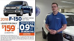 Truck Month At Smail Ford In Greensburg PA (March 2018) - YouTube Is It Time To Upgrade Or Replace Pro Trucks And Cars Enterprise Car Sales Used Suvs For Sale In Huntingdon Pa 16652 Autotrader Pittsburgh Penndot Planning 30 Million Smartsignal System To 060718 Auto Cnection Magazine By Issuu State Uses Emergency Communication On The Turnpike And Competitors Revenue Employees Owler Custom Chevy New Upcoming 2019 20 Polaris Brutus Hd Pto Murrysville Atvtradercom Truck Month At Smail Ford Greensburg March 2018 Youtube Cmialucktradercom