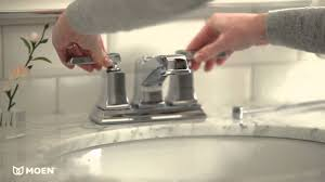 Home Depot Bathroom Sink Faucets by Bathroom Bathroom Faucets Home Depot Moen Tub Faucet Moen
