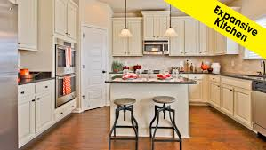 Ryland Homes Floor Plans Georgia by Find New Homes For Sale In Fulton County And Atlanta Ga D R Horton