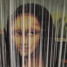 find more mona lisa bamboo beaded door curtain for sale at up to