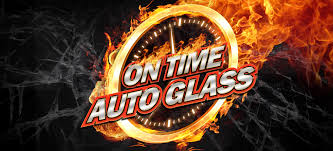 OnTime Auto Glass Windshield Repair And Replacement For Longview ... Patterson Truck Stop In Longview Tx Car Reviews 2018 Residents Seek Answers To 14 Unresolved Homicides Local Pilot Flying J Travel Centers 2017 Ram 3500 Tradesman 4x4 Crew Cab 8 Box In Tx Home Facebook Nissan Frontier 4x2 Sv V6 Auto Titan Warrior Concept Videos Autos Pinterest Excel Chevrolet Jefferson A Marshall Atlanta 2016 Gmc Sierra 1500 4wd 1435 Slt Is Proud Be Located Kilgore New Location Youtube