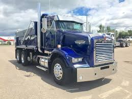 100 Kenworth Dump Trucks For Sale Truck And Trailer On Twitter The Latest FEATURE TRUCK 2013