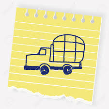 Doodle Truck Royalty Free Cliparts, Vectors, And Stock Illustration ... Truck Doodle Vector Art Getty Images Truck Doodle Stock Hchjjl 71149091 Pickup Outline Illustration Rongholland Vintage Pickup Art Royalty Free Image Hand Drawn Cargo Delivery Concept Car Icon In Sketch Lines Double Cabin 4x4 4 Wheel A Big Golden Dog With An Ice Cream Background Clipart Itunes Free App Of The Day 2 And Street With Traffic Lights Landscape Vector More Backgrounds 512993896 Stock 54208339 604472267 Shutterstock
