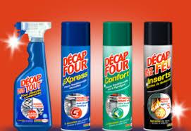 produit nettoyant inox cuisine produit pour nettoyer les produit pour nettoyer le cuivre produit
