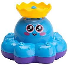 cueyu schwimmende badespielzeug für babys pool spielzeug