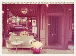 café maingold frühstück und warme speisen sowie waffeln und