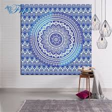 Online Shopping For Carpets by Aliexpress Com Online Shopping For Electronics Fashion Home