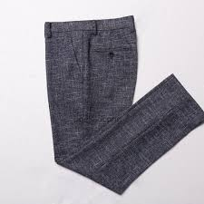 compare prices on slim fit wool dress pants online shopping buy