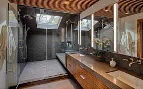 hier sind die schönsten badezimmer trends 2021