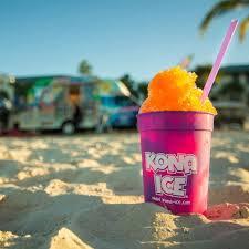 Kona Ice Of Johnston - Home | Facebook Kona Ice Truck Stock Photo 309891690 Alamy Breaking Into The Snow Cone Business Local Cumberlinkcom Cajun Sisters Pinterest Island Flavor Of Sw Clovis Serves Up Shaved Ice At Local Allentown Area Getting Its Own Knersville Food Trucks In Nc A Fathers Bad Experience Cream Led Him To Start One Shaved In Austin Tx Hanfordsentinelcom Town Talk Sign Warmer Weather Is On Way Chain