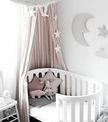 1001 ideen für babyzimmer mädchen