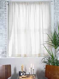 Living Room Curtain Ideas For Small Windows by Living Room White Curtain Ideas Small Windows Oak Flooring Ideas