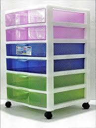 9 best lego storage images on pinterest lego storage storage