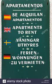 Sign In Four Languages In Torremolinos Spain Offering Apartments ... Bedroom Design Fabulous Cheap Villa Holidays Spain Holiday Villa And Apartment Rentals In Sencelles Mallorca Furnished Properties To Rent Spainhousesnet Apartamentos Casinomar T2 Apartments For Blmadena Apartment For Rent In Barcelona Decor Idea Home Villas Holiday Clickstay 2 Malaga Nueva Torrequebrada Marvelous To With Pool Tags Magnificent What Is