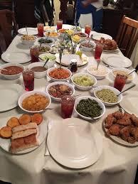 Mrs Wilkes Dining Room Restaurant by A Weekend Guide To Savannah U2014 The City Sidewalks