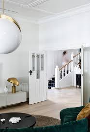 100 Design Studio 15 Dickens Manor By Doherty Est Living